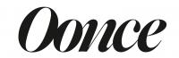 Oonce Brautmode Logo
